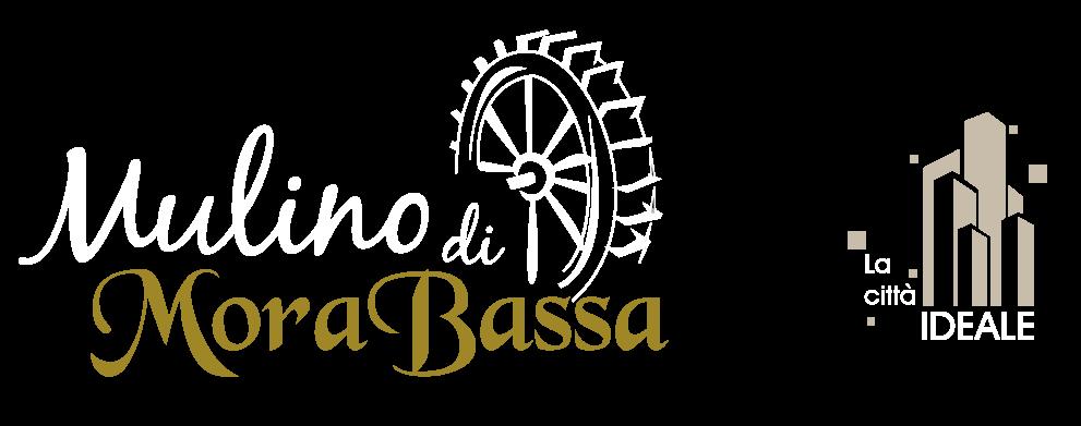 Mulino Mora Bassa